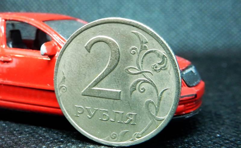 кредит без справок и поручителей в витебске с плохой кредитной историей